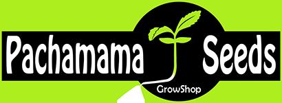 GrowShop Melipilla Pachamama Seeds